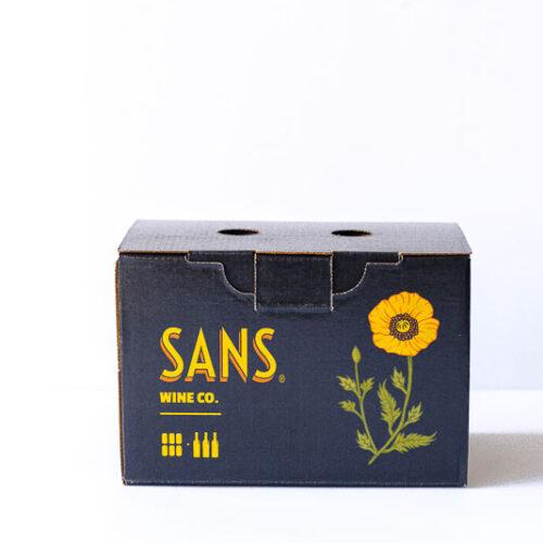 sans-wine-box
