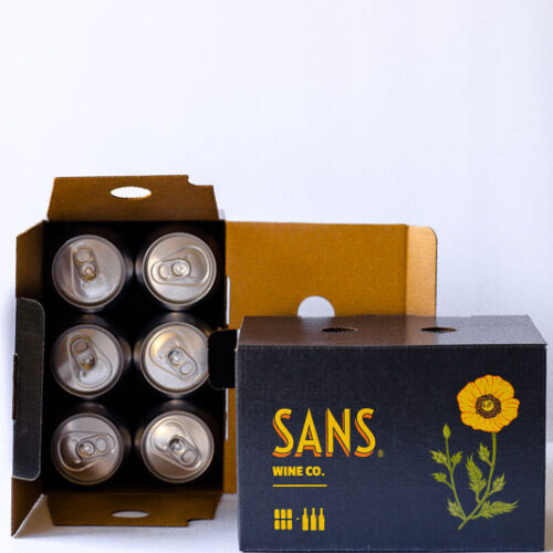 sans-wine-packs